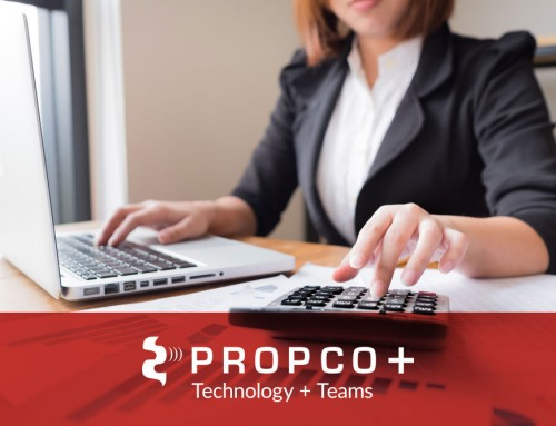 Beat the fee ban – make savings across your business with PropCo+