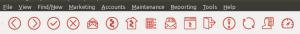PropCo Toolbar