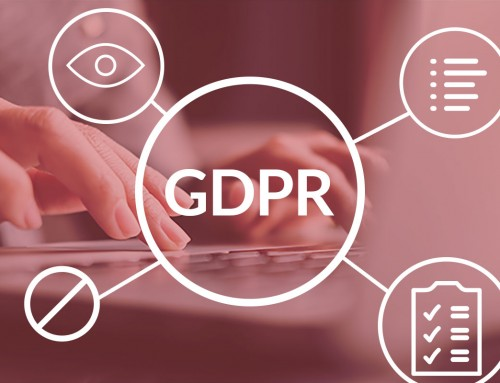 PROPCO and GDPR Compliance