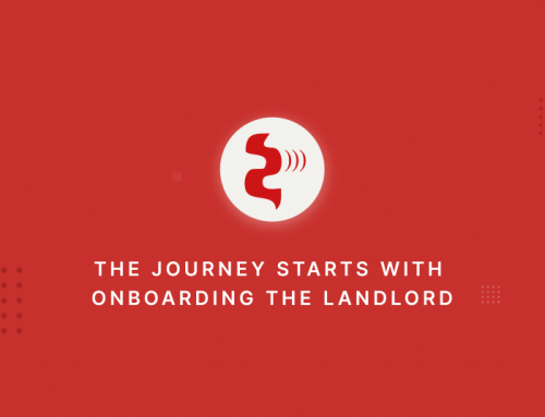 Front Office Series / Part 1 Registering New Landlords and New Properties